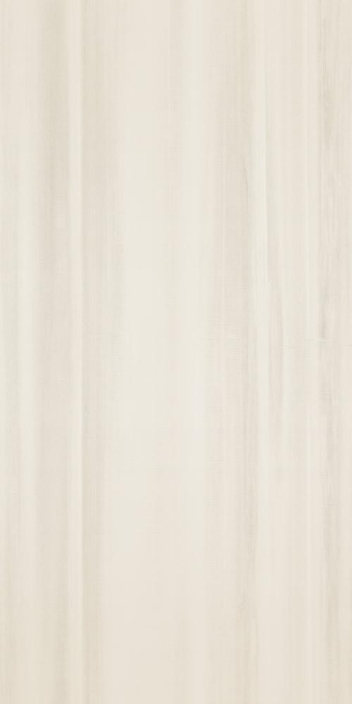 13 DUVAL WHITE 60X120 29.85ETM