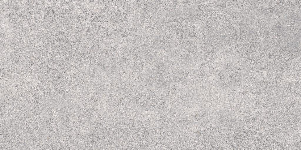 48 cement-grey 30X60 13.50ETM