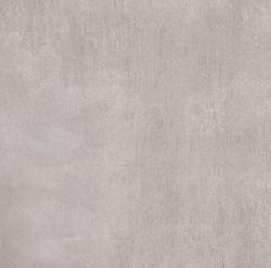 5 NILE LIHTE GREY 60×60 12.75E