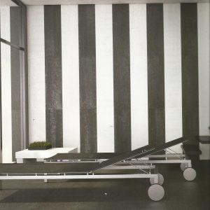 Πλακάκια Μπάνιου 33X100