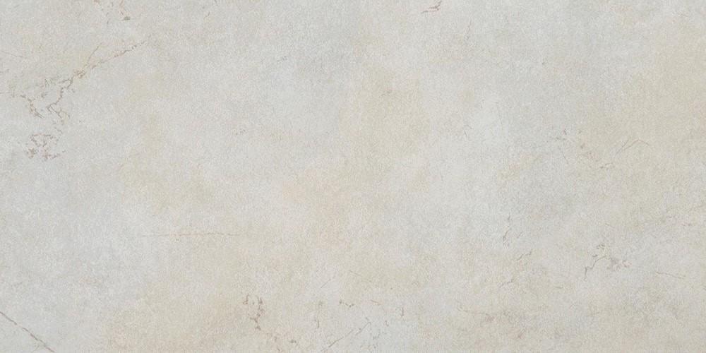 36 tuana grey 25×50 12,50ΕΤΜ