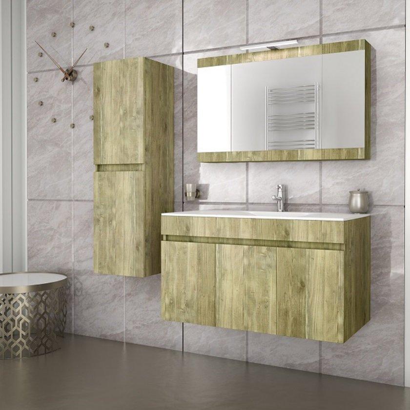 Mangolia 90 Gold Side Cabinet-max-840