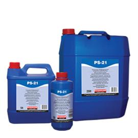 PS- 21 5LIT 23.50E