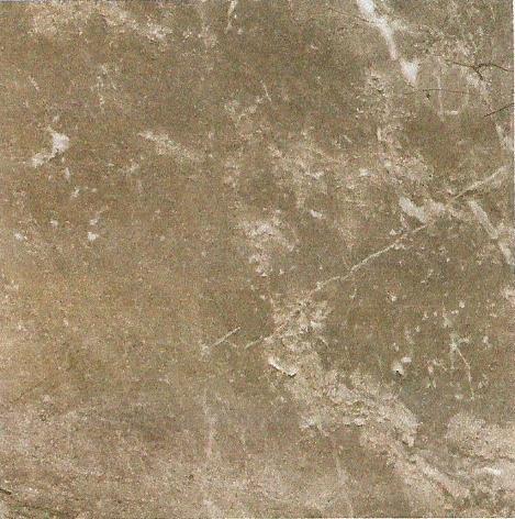 Louvre Nuez 60×60
