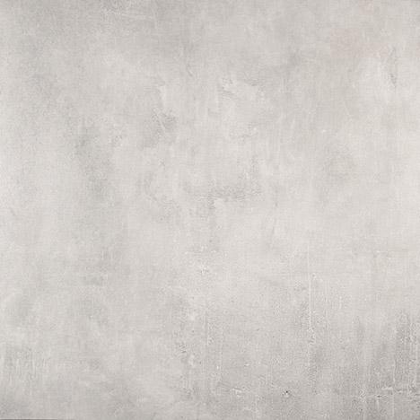 URBAN WHITE 45X45 11.95E