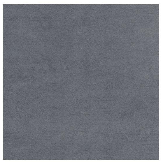 Antares Dark grey 45X45