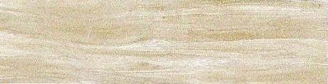 Baltimore Taupe 15.3×58.9