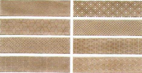 opal decor vison 7.5×30 1