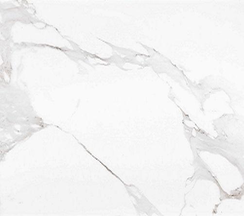 d- CARRARA 60×60 beyaz SERİ