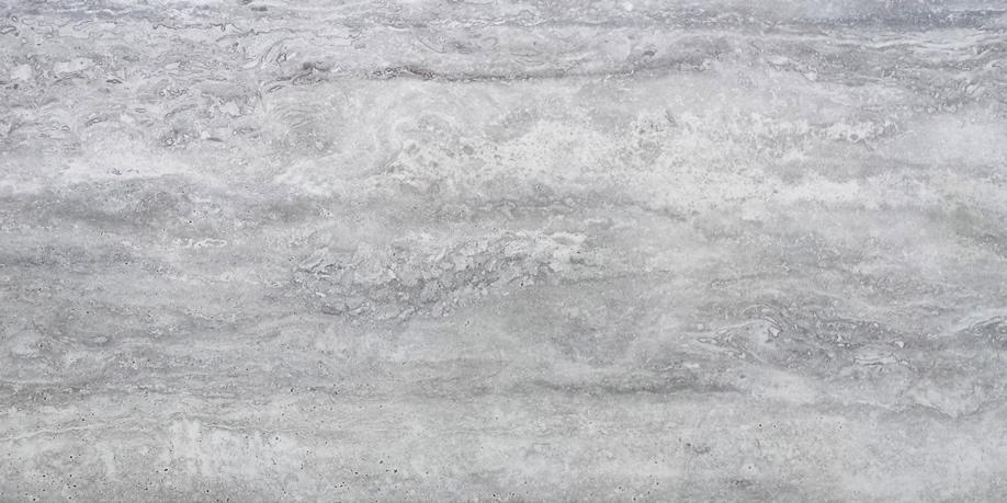 40 veneto-grey-40x80_3913 17.50ETM