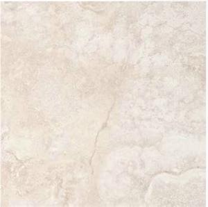 7 Elegance gris-565x565cm 15.80