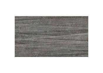 NORSK-GRAFITO-31.6X63